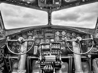2015-04-10 Collings Foundation Warbirds in Austin